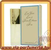 Estée Lauder Private Collection parfüm