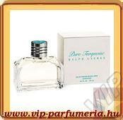 Ralph Lauren Pure Turquoise parfüm