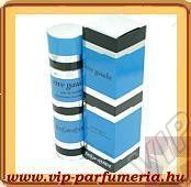 YSL Rive Gauche parfüm
