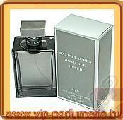 Ralph Lauren Romance Silver parfüm