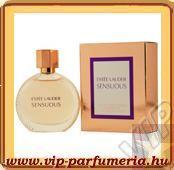 Estée Lauder Sensuous parfüm