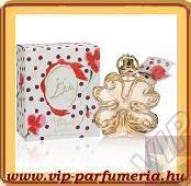Lolita Lempicka Si Lolita parfüm