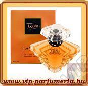 Lancome - Tresor illatcsalád