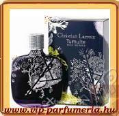 Christian Lacroix - Tumulte