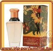Estée Lauder Tuscany Per Donna parfüm