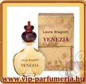 Laura Biagiotti - Venezia (W)