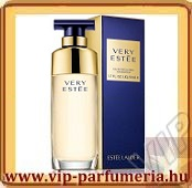 Estée Lauder Very Estée parfüm