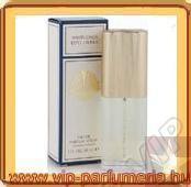 Estée Lauder White Linen parfüm