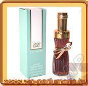 Estée Lauder Youth Dew  parfüm