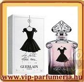 La Petite Robe Noir parfüm illatcsalád