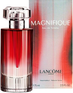 Lancome Magnifique EDT