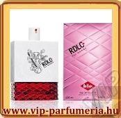 Lee Cooper RDLC parfüm