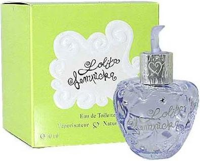 Lolita Lempicka (W)- 75ml EDT