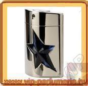 Thierry Mugler A Men parfüm illatcsalád