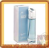 Thierry Mugler Angel Innocent parfüm