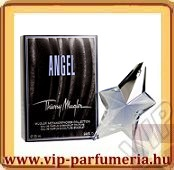 Thierry Mugler Metamorphoses parfüm Collection