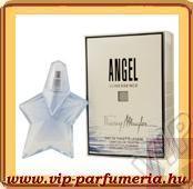 Thierry Mugler Angel Sunessence Legere parfüm
