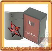 Thierry Mugler B Men parfüm