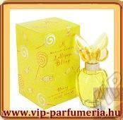 Mariah Carey Lollipop Bling Honey