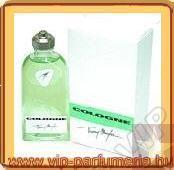 Thierry Mugler Cologne parfüm