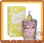Lolita Lempicka Eau de Desir parfüm
