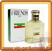 Moschino Friends parfüm