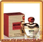 Moschino Glamour parfüm