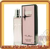 Thierry Mugler - Innocent Secret