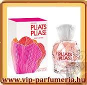 Issey Miyake Pleats Please  parfüm illatcsalád