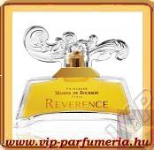 Reverence Princesse