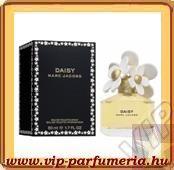 Marc Jacobs Daisy parfüm