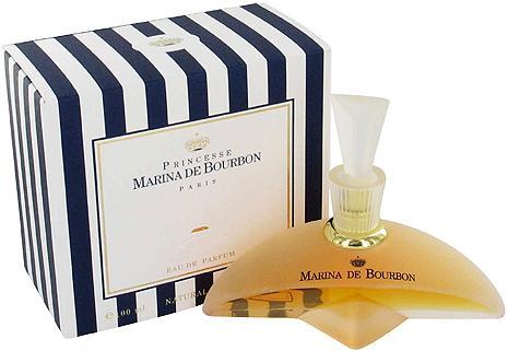 Princesse Marina De Bourbon (W)- 100ml EDP