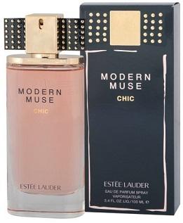 Estée Lauder Modern Muse Chic női parfüm