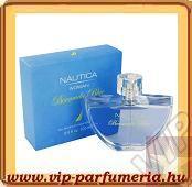 Nautica - Bermuda Blue