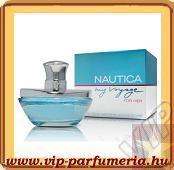 Nautica - My Voyage