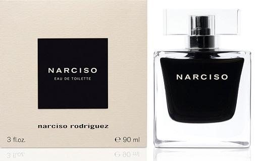 Narciso Rodriguez Narciso EDT női parfüm
