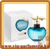 Nina Ricci Dancing Ribbon parfüm