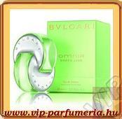 Bvlgari Omnia Green Jade parfüm