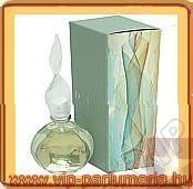 Jesus del pozo Duende parfüm illatcsalád