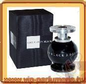 Jesus del pozo In Black parfüm
