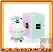 Jesus del pozo In White parfüm