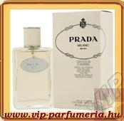 Prada - Infusion d' Homme