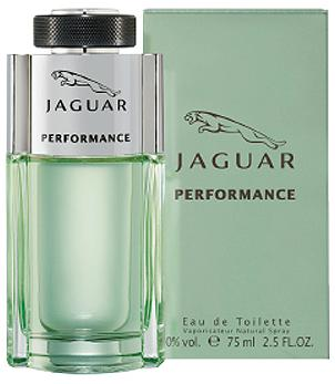 Performance (M)-  100ml EDT