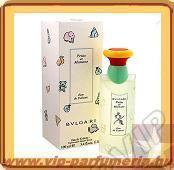 Bvlgari Petits et Mamans  parfüm