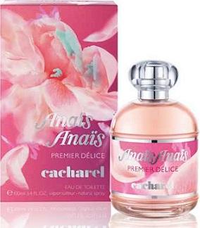 Cacharel Anais Anais Premier Delice női parfüm