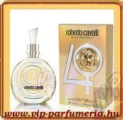 Roberto Cavalli Anniversary parfüm