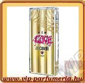Roberto Cavalli Just Cavalli I Love Her parfüm