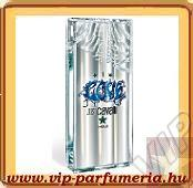 Roberto Cavalli Just Cavalli I Love Him parfüm