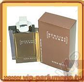 Nina Ricci Memoire D'Homme parfüm
