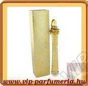 Roberto Cavalli Oro parfüm
